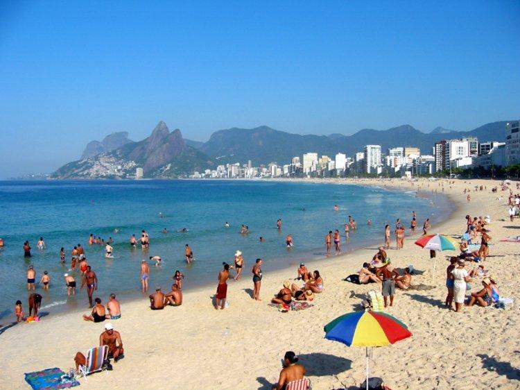 Praia_de_Ipanema