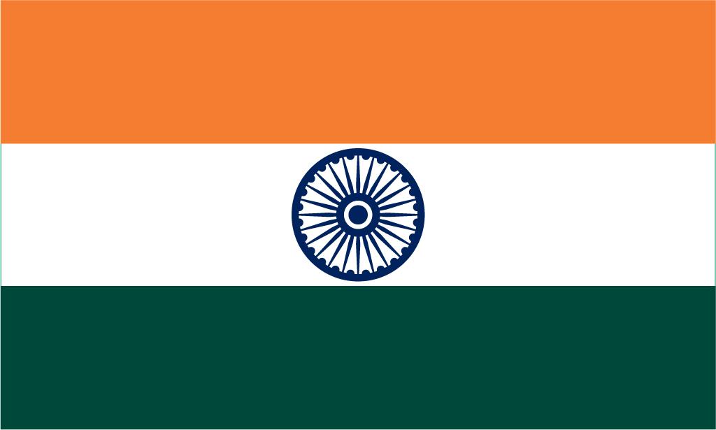 Dating ansøgning i Indien